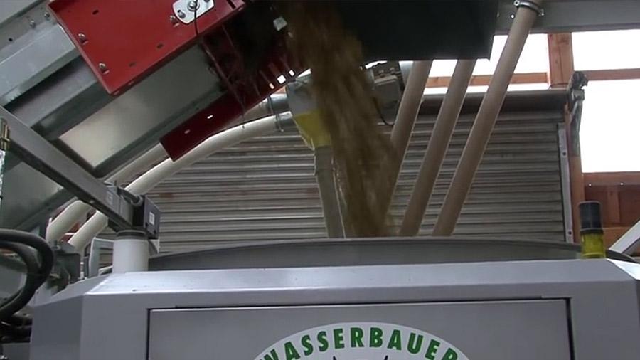 Automatische-Fuetterung_6